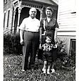 July, 1951