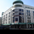 Dorint Charlottenhof Hotel