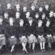 Deutsche Schule De Valdivia: 1958