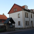 Haus Pfifferling Wanfried