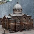 Marburg_Modell_Synagoge