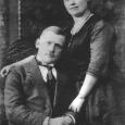 Selli & Ida (Zeilberger) Gutmann