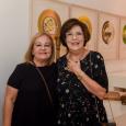 Irene & Carola