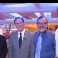 Ken Jacobsohn's Wedding