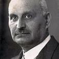 Salomon Pfifferling