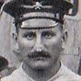 Albert Pfifferling