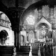 Chemnitz Synagogue