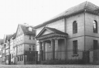 Eschwege Synagoge 002