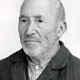 Joseph Pfifferling