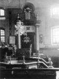 Niederwerrn Synagoge 003