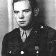 Max Gutmann U.S. Army