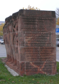 Chemnitz _memorial_1919_-_d