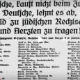 Halle (Saale) Jewish Companies.