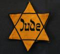 Judenstern_JMW