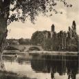 Halle / Saale: Castle