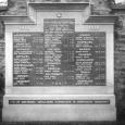 Monument: Gross-Gerau