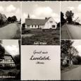 Lavelsloh: Postcard