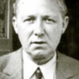 Rabbi Albert Kahlberg PhD