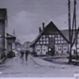 Heynemann/Samenfeld House