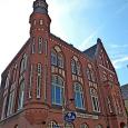 Das Altes Rathaus