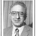 Rabbi Joseph Gutmann