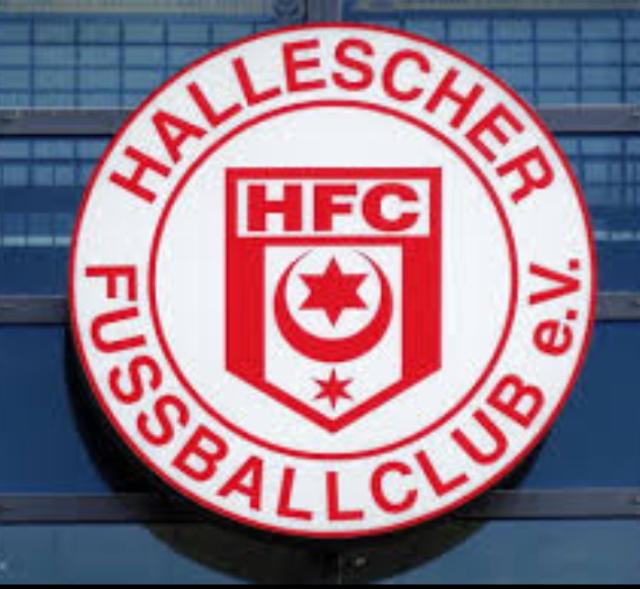 Hallescher FC, Liga 3
