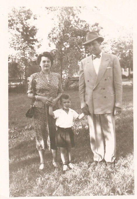 Sept. 1952