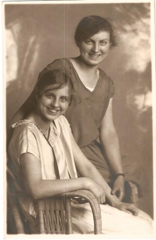 June, 1927