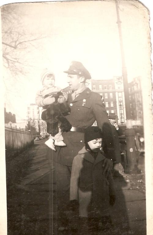 Jan 1, 1944