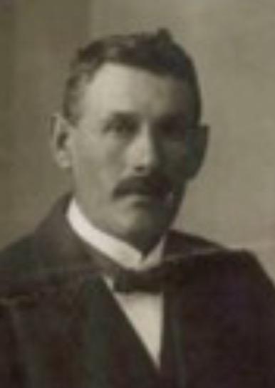 Meier Gutmann